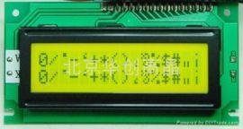 精电蓬远MDLS40466-LED04中小尺寸液晶