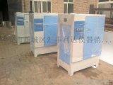 咸陽哪余有賣混凝土標養箱13891913067