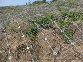 贵州边坡防护网   贵州主动防护网
