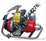 鹽城QSB250背負式森林消防泵詳情:18361662276
