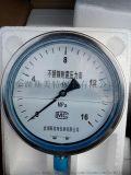YTN-100H不锈钢压力表
