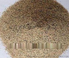 山東聊城保溫砂漿專用烘幹砂廠家,永順烘幹砂廠家