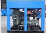 南通凌格风空压机维护保养保养耗材