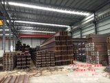 珠海市工字鋼廠家批發珠海工字鋼價格珠海工字鋼多少錢一噸