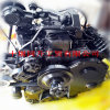 康明斯工程機械發動機QSB6.7-C140馬力總成