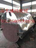 出售動物油煉油鍋   液壓立式榨油機