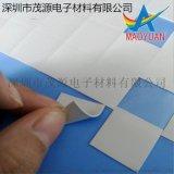 逆变器导热硅胶片,大量生产,可成型,免费打样