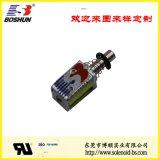 博顺产销储物柜电磁锁 BS-0415L-06