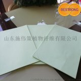 彩色纸 艺术制品 手工折纸、卡片