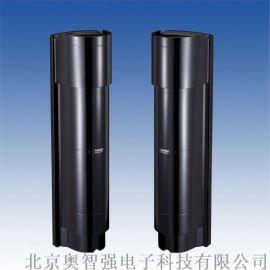 PXB-100HF節電環保新型紅外對射探測器