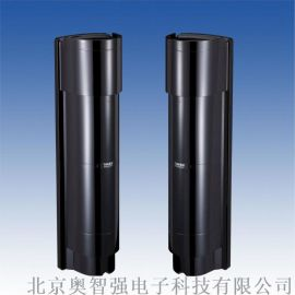 PXB-100HF节电环保新型红外对射探测器