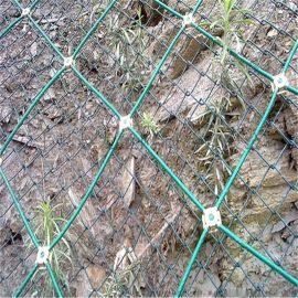 主动边坡防护-主动边坡防护网-主动边坡防护网厂家