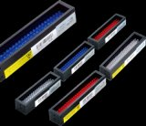 圓燈條形光源,圓燈條形光源價格,圓燈條形光源廠家