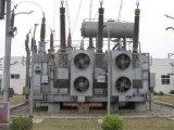 绍兴干式变压器回收浙江杭州发电厂二手变压器回收