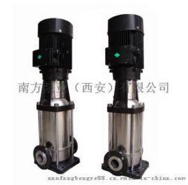 宁夏不锈钢多级泵,农田喷灌泵,空调冷却泵