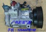 沃爾沃XC90 3.2 空調泵 汽油泵