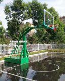 中小学学生篮球架、学校固定篮球架多少钱