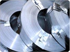 SK7高碳钢