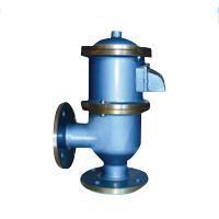 江苏南京呼吸阀厂家供应不锈钢阻火带接管呼吸阀尺寸规格