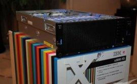 重庆服务器 IBM-X3850X6