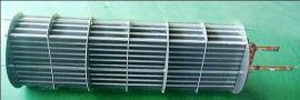 冷干机预冷机蒸发器