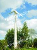 厂家直销风力发电塔架