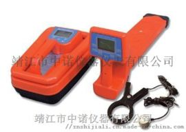 TT2800国产管线探测仪夹钳