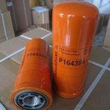 【艾諾威】廠家供應唐納森液壓油濾芯 P164384