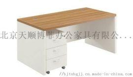 北京板式办公桌椅定做租赁海淀办公家具定做厂家