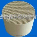 蜂窝陶瓷 江西能强蓄热体 堇青石莫来石化工填料