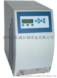 SSG-ZAM4000蒸发光散射检测器