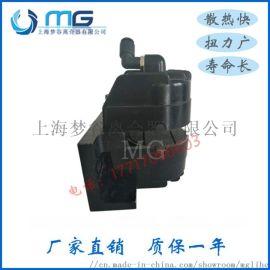 DBK空压蝶式离合器(灌装机、拧盖机、充填机)