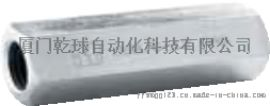 FT1252.2-02不锈钢电动比例阀TOGNELLA倾情直销