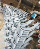 管夹滑动支座 电厂  管夹滑动支座 量大优惠