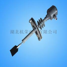 C181-1保護管型阻旋料位開關