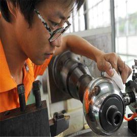 供应金属镜面加工设备 外圆抛光机 表面处理设备