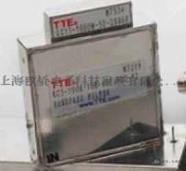 TTE滤波器LC10