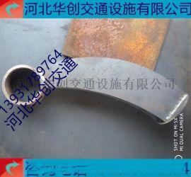 ZG25铸钢支架/支座/底座/立柱/支撑架