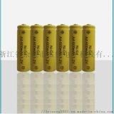 镍镉电池 AA600