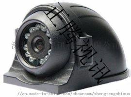 正腾车载监控后视楼宇可视验钞机CMOS摄像头