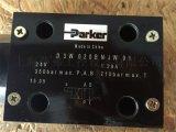 派克D3W020BNJW控制閥