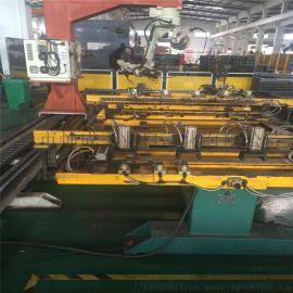 otc六轴多关节工业机器人 otc工业机器人品牌
