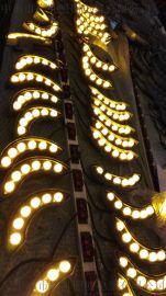 亮化灯具GWD-WPD-011质保3年