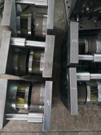 圆垫片模具,风管圆垫片,风管配件模具