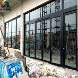 滨州玻璃隔断办公室百叶高隔间工厂