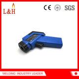 高精度DT8550H红外线测温仪