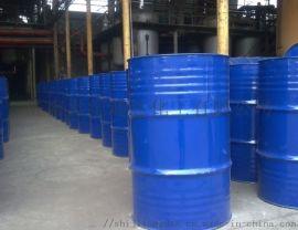 沙特进口涤纶级乙二醇现货销售全国配送