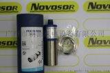MICROSONIC传感器MIC+25/D/TC