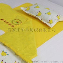 幼儿园床品件套