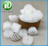 流化床填料K1/K3填料 水族悬浮生物悬浮填料